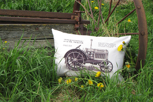 tractor_cushion