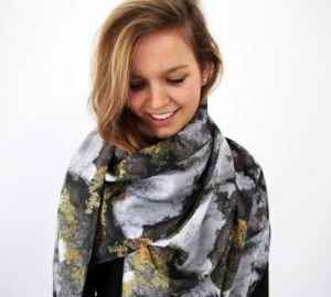 Kate Scarf