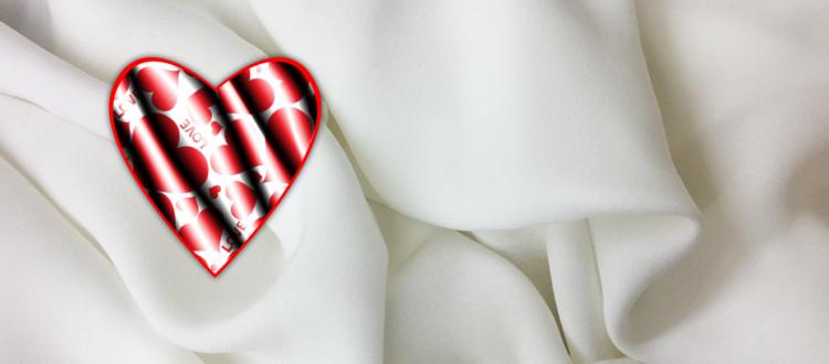 heart_fabric