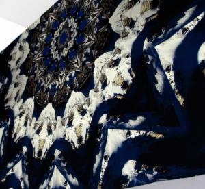 original_sajama-volcano-silk-scarf