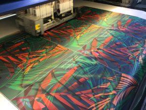 printing pocket squares