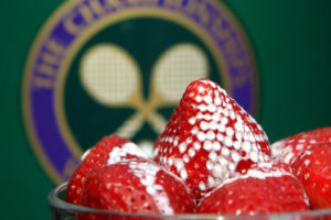 wimbledon-strawberries