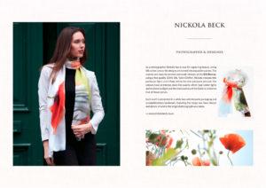 web image Nickola Beck