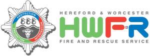 hwfrs logo