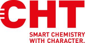 CHT_Group_Logo