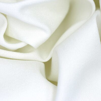 Set 5 - Stretch Fabrics