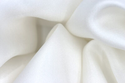 Silk Light Twill