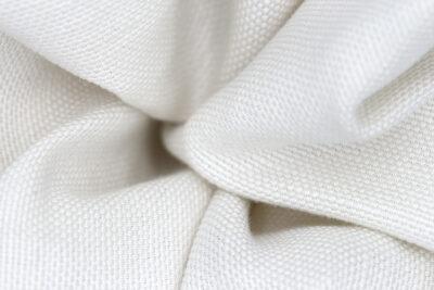 Linen Oyster