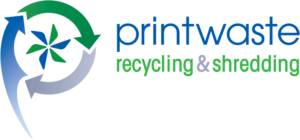 Logo-for-Marketing
