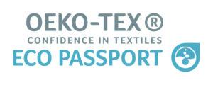 Logo_Eco_Passport_CMYK.jpg