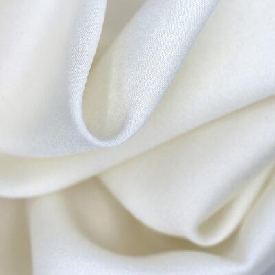 Silk Spandex Satin