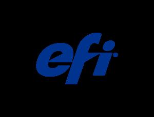 efi_logo_rgb_png