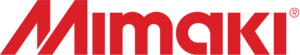 mimaki-logo3