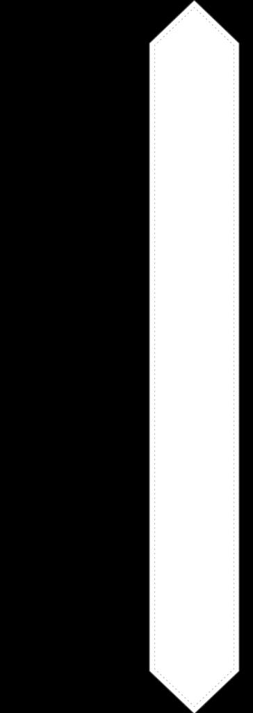 twillie-template